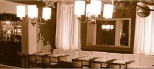 restaurant fusion balthazar bucuresti