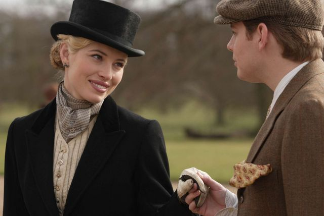 easy virtue secrete din trecut jessica biel colin firth 2008 kristin scott thomas ben barnes