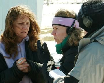 frozen river melissa leo nominalizari oscar 2009 actrita scenariu original
