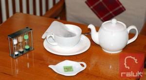 ceainaria-green-tea7
