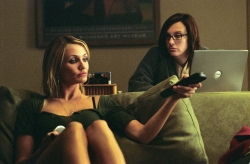 in her shoes cameron diaz toni colette film