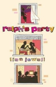 ralphs-party-lisa-jewell