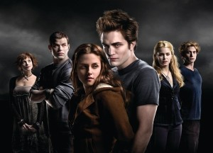 twilight-saga-amurg-robert-pattinson1