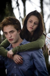 twilight-saga-amurg-robert-pattinson2