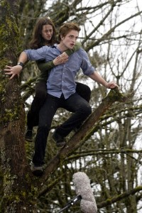 twilight-saga-amurg-robert-pattinson3