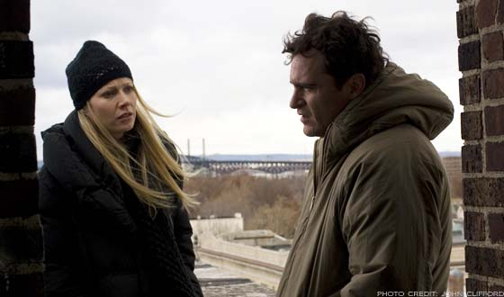 two lovers joaquin phoenix gwyneth paltrow