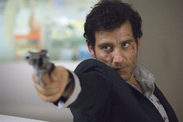 the international clive owen puterea banului naomi watts tom tykwer film 2009 actiune