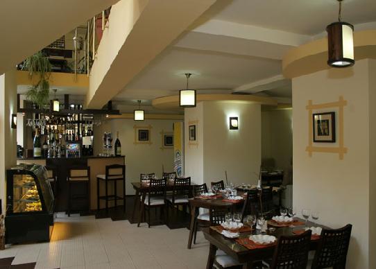 restaurant asia top restaurante specific asiatic elegant business decebal
