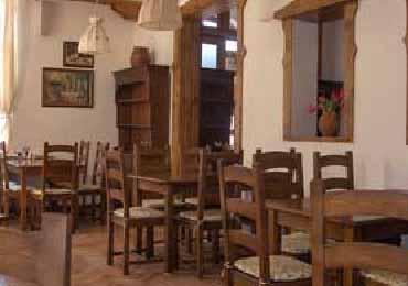 de gustibus restaurant specific italian business