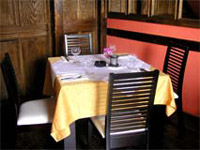 gallo nero restaurant italian specific italian dorobanti