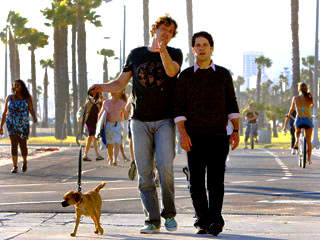i love you, man paul rudd jason segel john hamburg rashida jonhnson comedie romantica filme 2009 noi