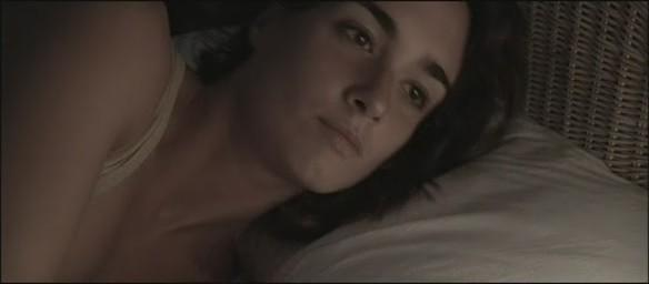 sex and lucia paz vega julio medem film