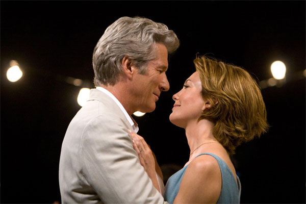 nights in rodanthe diane lane richard gere 2008 film