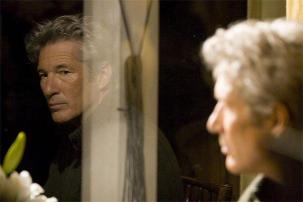 nights in rodanthe diane lane richard gere 2008 film