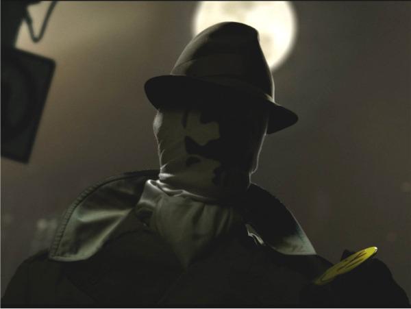 Watchmen – o noua ecranizare dupa Alan Moore