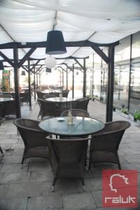 Urban-Cafe1