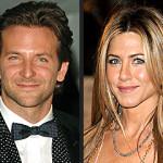 Noul iubit de pe lista lui Jeniffer Aniston: Bradley Cooper