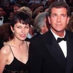 Cele mai socante divorturi de la Hollywood