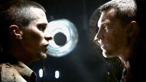 terminatorsalvation1