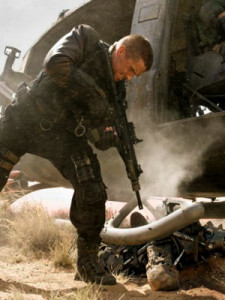 terminatorsalvation6
