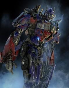 transformers2revengeofthefallenshialaboeu4