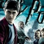 Premiera si avanpremiera Harry Potter and the Half-Blood Prince in Romania!