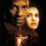 The Bone Collector – Un Denzel Washington de colectie