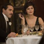Coco Avant Chanel – o biografie motivationala, un film aparent nemotivat