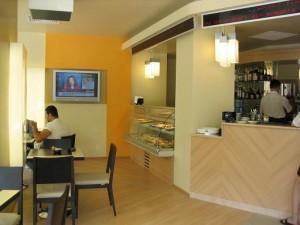 btcafe