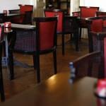 10 cafenele business din Bucuresti