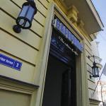 Cafepedia Romana – biroul tau mobil cu aroma de cultura