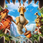 Ice Age: Dawn of the Dinosaurs – O epoca de gheata hot, hot, hot!!!