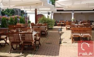 restaurant arcade7