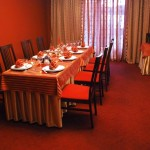 Restaurant indian Agra Palace – gustul misterios si prietenos