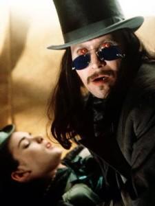 Draculagaryoldman1