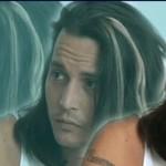 10 fete diferite, acelasi Johnny Depp