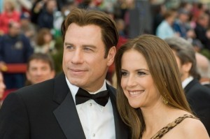 kelly-preston-john-travolta