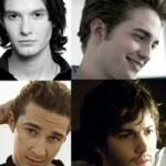 10 actori sexy new-entry