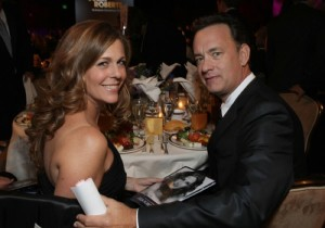 rita-wilson-tom-hanks