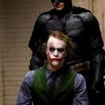Cele mai bine cotate filme ale noului mileniu pe IMDb