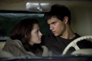 twilight-saga-new-moon3