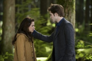 twilight-saga-new-moon5