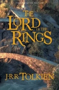 LordofTheRings_book