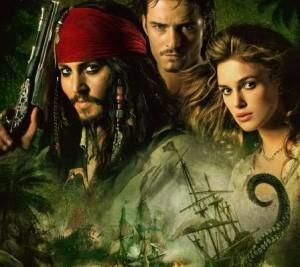 Piratescaribbeandeadmanschest