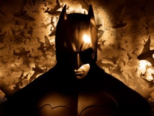 batman-begins-ready-to-rumble