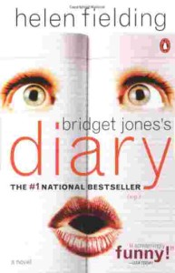 best_sellers_bridgetjonesdiary