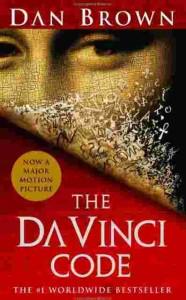 bestsellers_thedavincicode
