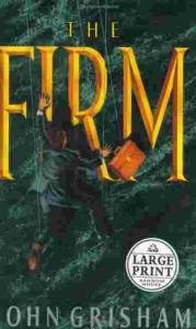 bestsellers_thefirm