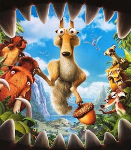 iceage3_2