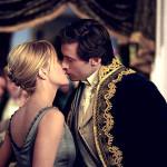 Kate & Leopold – Cu dragostea, inapoi in viitor
